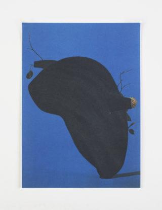 De Afweging by Ruth van Beek